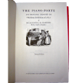The Piano-Forte By Dr Rosamund Harding